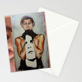 Jed Stationery Cards