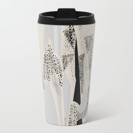 Dusty Mountain Travel Mug