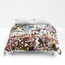 CHROMOSOMES  Comforters