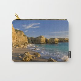 Algarve cove Carry-All Pouch