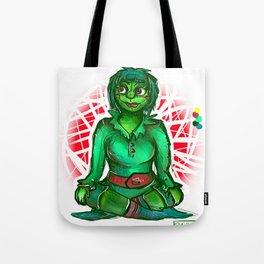 Helena - OC Tote Bag