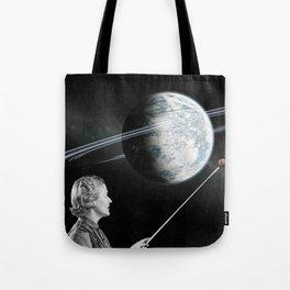 Teacher Tote Bag