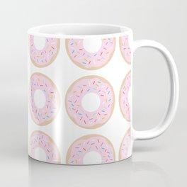 Donuts! Coffee Mug
