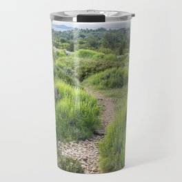 HVAR 4.2 Travel Mug