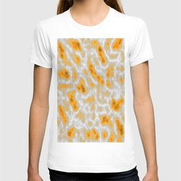 Rot Elektric   (A7 B0129) T-shirt