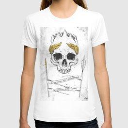 True King T-shirt