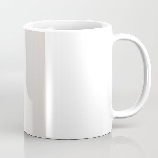 It's A Wild Thing Mug