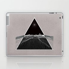 Outside the square III Laptop & iPad Skin