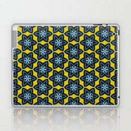 Blue Moon 12 Laptop & iPad Skin