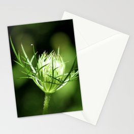 Life Opens Stationery Cards