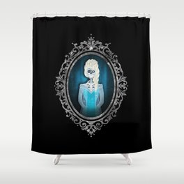 Epilogue Collection, Series 1 - After The Snow Shower Curtain
