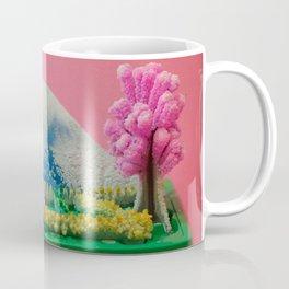 m a g i c g a r d e n Coffee Mug