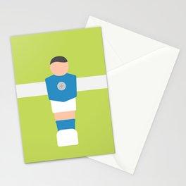 #79 Foosball Stationery Cards