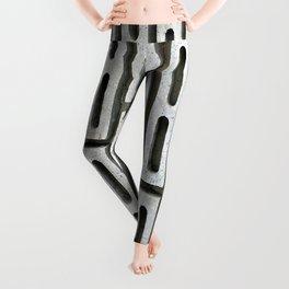 Shape Up Leggings