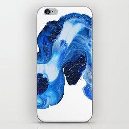 Dreams II iPhone Skin