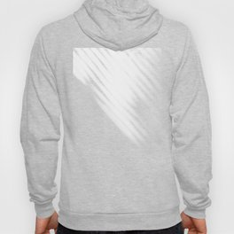 RAY OF LIGHT Hoody