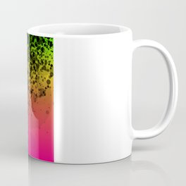 Spotless III Coffee Mug