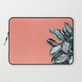 Skyward Plant Laptop Sleeve