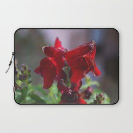 Snapdragons Laptop Sleeve