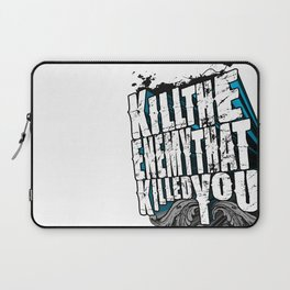 KTETKY Laptop Sleeve