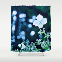 Hikaru Shower Curtain
