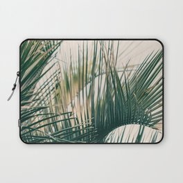 Southern Lines Laptop Sleeve