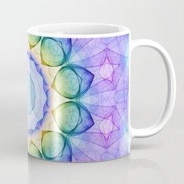 Mandala - Imagination Coffee Mug