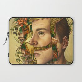 Innovation Laptop Sleeve