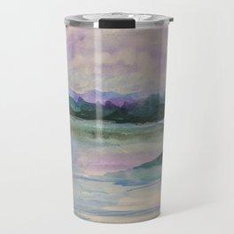 Bloo Moon Travel Mug