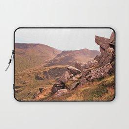 Pride Rock Laptop Sleeve