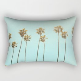 Landscape Photography Rectangular Pillow