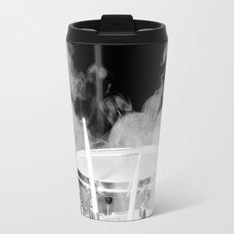 SMOKIN BEAT Travel Mug