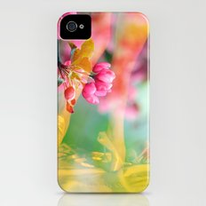 Danse du Printemps Slim Case iPhone (4, 4s)