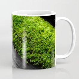 Deadfall Adornment Coffee Mug