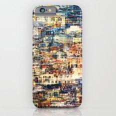 #1537 Slim Case iPhone 6s