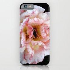 Pure Slim Case iPhone 6s