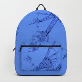 Fractal 85 Backpack