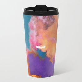 Nuage Travel Mug
