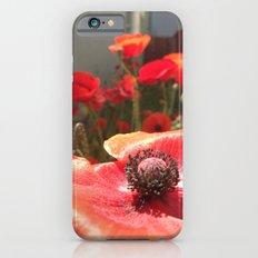 Reminders iPhone 6s Slim Case