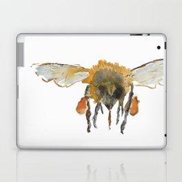 Bee3 Laptop & iPad Skin