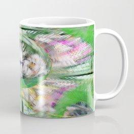 Dew Coffee Mug
