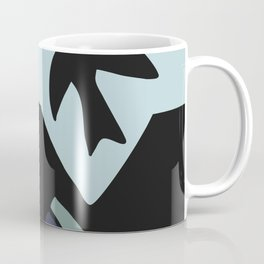 Fashion Roatho Coffee Mug