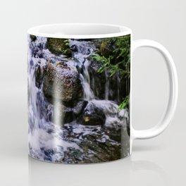 Waldbach Coffee Mug