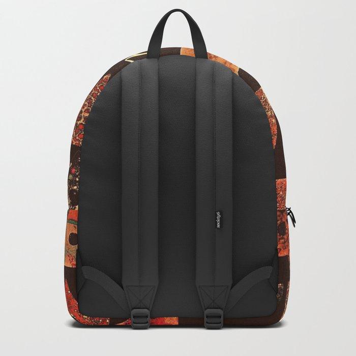 cat-283 Backpack