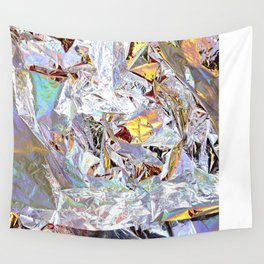 Dreamscapes I Wall Tapestry