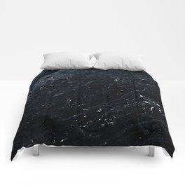 S T O N E Comforters