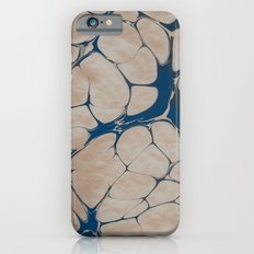 Soil drops Slim Case iPhone 6s