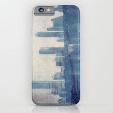 Austin Reflected Polaroid Transfer iPhone 6s Slim Case