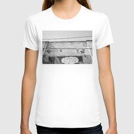 San Francisco III T-shirt