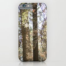 Come Away Slim Case iPhone 6s